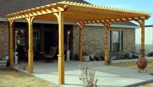 1517903751-free-standing-pergola-plans-woodwork-carport-tops.jpg