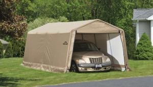 1517904672-portable-car-garage-shelters-the-best-portable-carport-portable-portable-enclosed-carport.jpg
