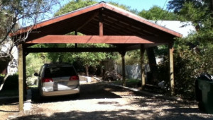 1517905301-double-carport-craftsman-shed-austin-by-build-austin-double-carport-with-shed.jpg