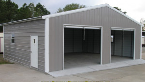1517905638-south-carolina-metal-garages-sold-here-carolina-metal-carports.jpg