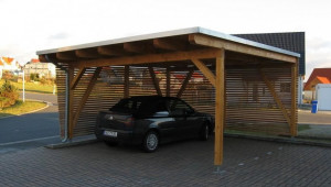 1517906508-wooden-carport-kits-for-sale-carports-georgia-metal-steel-metal-metal-frame-carport-kits.jpg
