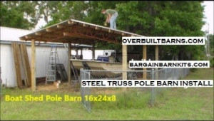 1517907411-steel-truss-pole-barn-kit-installation-carports-garages-pole-carport-barn-kits.jpg