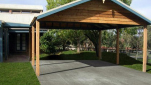 1517908379-wooden-carport-building-helpful-tips-how-to-build-a-wooden-carport-roofing-uk.jpg