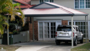 1517908659-colorbond-carports-range-of-colorbond-colours-three-types-of-carports.jpg