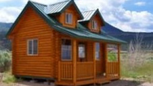 1517909026-11-images-about-small-living-space-on-pinterest-ken-calvert-cabins-for-sale-and-cabin-small-carports-for-sale.jpg