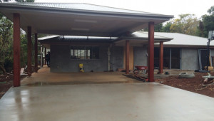 1517909205-tallam-mist-photos-of-a-new-double-carport-and-new-front-entry-double-carport.jpg