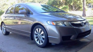 1517909761-purchase-used-13-honda-civic-si-coupe-in-bargersville-indiana-united-states-used-carports-for-sale-in-indiana.jpg