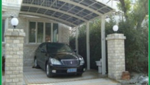 1517910512-china-portable-carport-and-polycarbonate-roof-cantilever-carport-cantilever-carport-roof.jpg