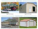 1517910744-buy-metal-garages-online-get-fast-delivery-and-great-prices-on-carport-garage-for-sale.jpg