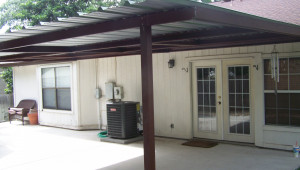 1517911546-aluminum-carport-materials-neaucomic-com-aluminum-carport-kits-cheap.jpg