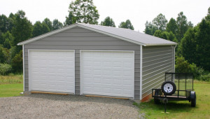 1517912849-top-metal-carport-garage-iimajackrussell-garages-metal-carport-metal-carport-with-storage-shed.jpg