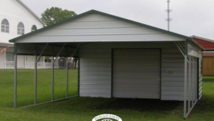 1517915488-utility-carports-carports-with-storage-building-combo-carports-storage-building-with-carport.jpg