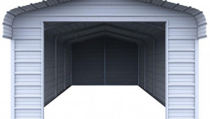 1517915822-outdoor-bring-your-porch-to-life-with-simple-portable-lowes-carports-kits.jpg