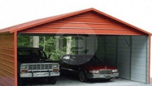1517916079-metal-carports-for-sale-steel-carport-prices-buy-carports-online-metal-car-sheds-sale.jpg