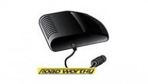 1517916395-10-volt-portable-car-heaters-at-auto-zone-bing-images-car-portable-heater-autozone.jpg