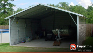 1517917350-two-car-carport-13-double-car-metal-carports.jpg