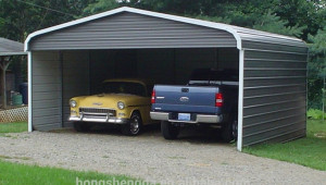 1517917550-economical-portable-steel-frame-car-garage-sheds-carports-for-sale-view-steel-frame-car-car-sheds-for-sale.jpg