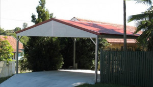 1517918862-gable-carports-14-14-medium-gable-carport.jpg