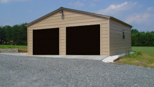1517920004-17-best-steel-garages-geelong-images-on-pinterest-garages-steel-garage-and-steel-buildings-garages-sheds-carports-prices.jpg