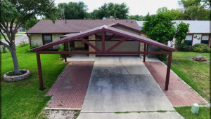 1517921052-install-steel-carports-to-protect-your-vehicles-from-weather-metal-carports-installed.jpg