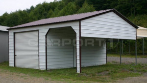 1517921509-metal-garages-steel-garages-metal-garages-for-sale-carport-garage-kits.jpg