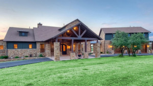 1517922174-hammond-ranch-traditional-exterior-austin-by-design-visions-of-austin-large-carports-for-sale.jpg