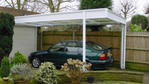 1517922789-carports-carport-designs-uk.jpg