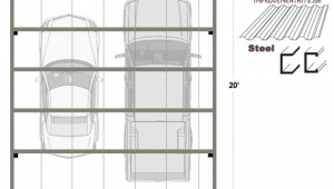 1517922953-pdf-diy-carport-plans-steel-download-carport-design-guide-steel-carport-plans-free.jpg