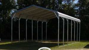 1517923290-rv-carports-rv-covers-rv-shelters-rv-canopy-metal.jpg