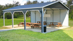 1517924816-north-carolina-carports-metal-carport-prices-steel-carport-steel-carports-nc.jpg