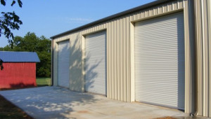 1517925126-garages-and-workshops-steelco-your-one-stop-shop-metal-workshops-and-garages.jpg