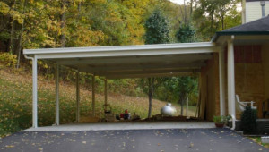 1517925682-aluminum-carports-free-estimates-aluminium-carport.jpg