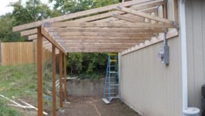 1517926815-best-20-lean-to-carport-ideas-on-pinterest-patio-lean-building-a-carport.jpg