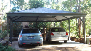 1517927178-bunbury-carports-archives-patio-free-carport.jpg