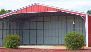 1517927471-16-16-16-and-16-wide-metal-buildings-large-steel-building-t-and-t-carports.jpg