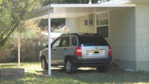 1517928096-aluminum-carports-tampa-clearwater-st-petersburg-metal-patio-metal-vehicle-canopy.jpg