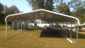 1517929049-metal-boat-carport-boat-storage-sheds-steel-boat-covers-for-sale-boat-carport.jpg