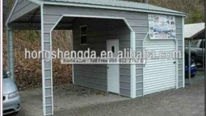 1517932227-shandong-steel-garages-metal-carport-canopies-steel-shed-china-steel-canopy-carport.jpg