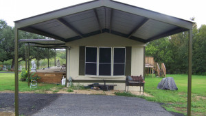 1517932726-carports-for-mobile-homes-photo-pixelmari-com-home-carport.jpg