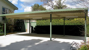1517933508-carport-awning-quotes-carport-awnings.jpg