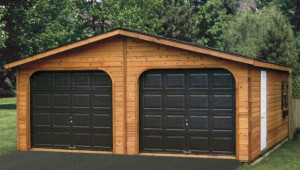 1517935008-18-best-images-about-garages-on-pinterest-pole-barn-kits-garage-apartment-plans-and-sheds-18×18-metal-carport.jpg