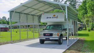 1517935695-carport-metal-rv-carports-tin-carport.jpg