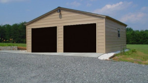 1517935947-garage-metal-steel-buildings-all-steel-carports-prices.jpg