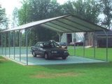 1517937740-diy-metal-carport-kits-for-the-home-pinterest-aluminum-carports-attached-to-house.jpg