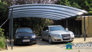 1517938644-19-car-carport-for-covering-your-cars-kappion-carports-19-car-carports.jpg