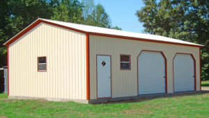 1517940072-metal-buildings-metal-carports-greenville-nc-east-carolina-metal-buildings-and-carports.jpg