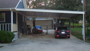 1517941690-pdf-metal-lean-to-carport-plans-free-metal-carport-kits-used.jpg