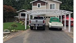 1517943136-amazon-com-aluminum-alloy-durable-and-beautiful-carport-canopy-carport-canopy.jpg