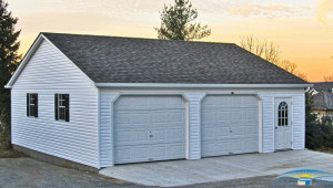 1517943697-18-car-prefab-garages-prefab-two-car-garage-horizon-structures-portable-carport-for-sale.jpg