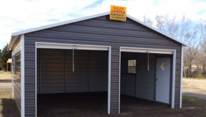 1517944006-steel-two-car-garage-carport-workshop-11x11x11-metal-building-free-delivery-setup-ebay-carport-ebay.jpg